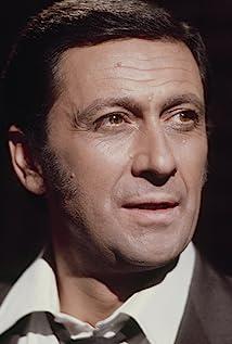 Cesare Danova Picture