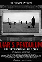 Liar's Pendulum