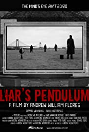Liar's Pendulum Poster