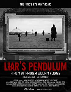 Direct divx movie downloads free Liar's Pendulum USA [1280x1024]