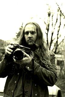 Steven Sebring Picture