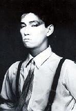 David Sylvian & Ryuichi Sakamoto: Bamboo Music