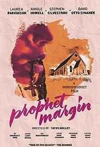 Primary photo for Prophet Margin
