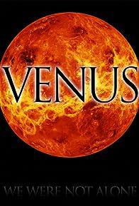 Primary photo for Venus