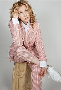Primary photo for Claudia Lonow