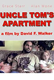 Uncle Tom's Apartment Poster