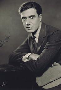 Primary photo for Arthur Edmund Carewe