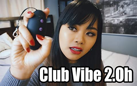 Direct legal movie downloads OhMiBod Club Vibe 2.Oh [1920x1600]