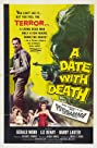 Date with Death (1959) Poster