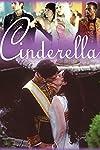 Cinderella (2000)