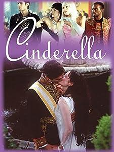 English bluray movies 1080p free download Cinderella Uwe Janson [hd1080p]