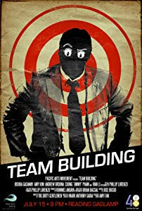 Movie websites download Team Building USA  [1280x960] [480p] [720pixels] by Brian Bacsal