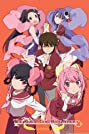 The World God Only Knows (2010) Poster
