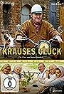 Krauses Glück