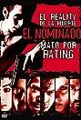 El Nominado (2003) Poster