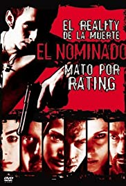 Watch Full HD Movie El Nominado (2003)