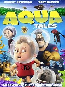 AquaTales (2012)