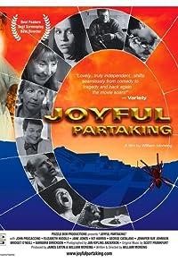 Primary photo for Joyful Partaking