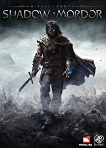 Middle-Earth: Shadow of Mordor movie free download hd