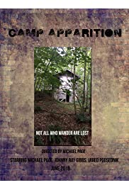 Camp Apparition