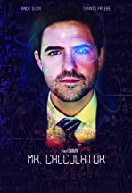 Mr. Calculator