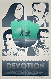 Great movies list to watch Devotion by Rachel Talalay [1080pixel]