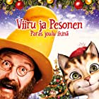 Pettersson und Findus 2 - Das schönste Weihnachten überhaupt (2016)