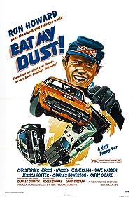 Eat My Dust (1976) Poster - Movie Forum, Cast, Reviews