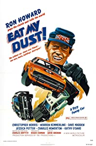 the Eat My Dust full movie in hindi free download hd