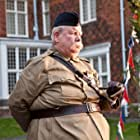 Richard Griffiths in Private Peaceful (2012)