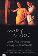 Mary and Joe