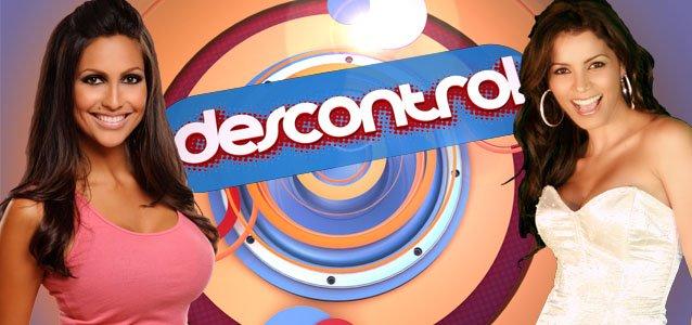 Filme zum kostenlosen Anschauen Descontrol: Episode dated 27 September 2008  [480x640] [1920x1280] [mov]