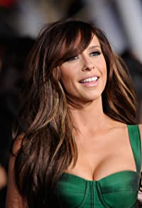 Primary photo for Jennifer Love Hewitt