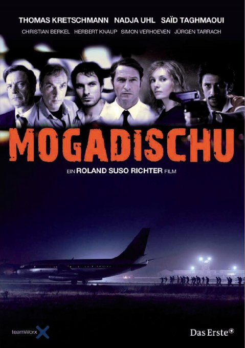 Mogadischu (2008)