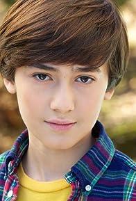 Primary photo for Cole Canzano