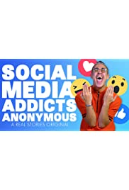 Social Media Addicts Anonymous
