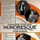 Bobby Connelly, Gaston Glass, Alma Rubens, and Ann Wallack in Humoresque (1920)