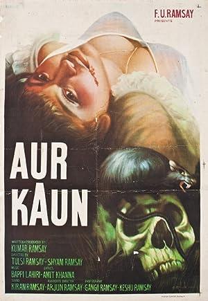 Madan Puri Aur Kaun? Movie