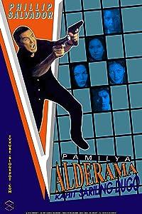 Hollywood movies watching Pamilya Valderama Philippines [320x240]