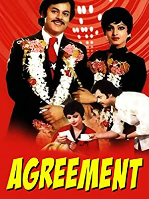 Agreement  Movie