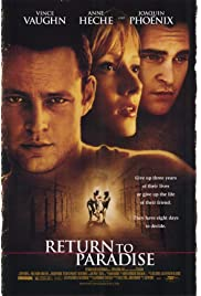 Download Return to Paradise (1998) Movie