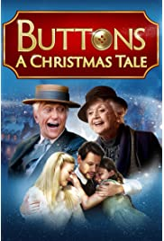 Buttons, A New Musical Film