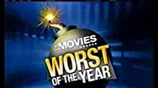 The Worst Films of 2009