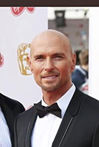 Primary photo for Luke Goss