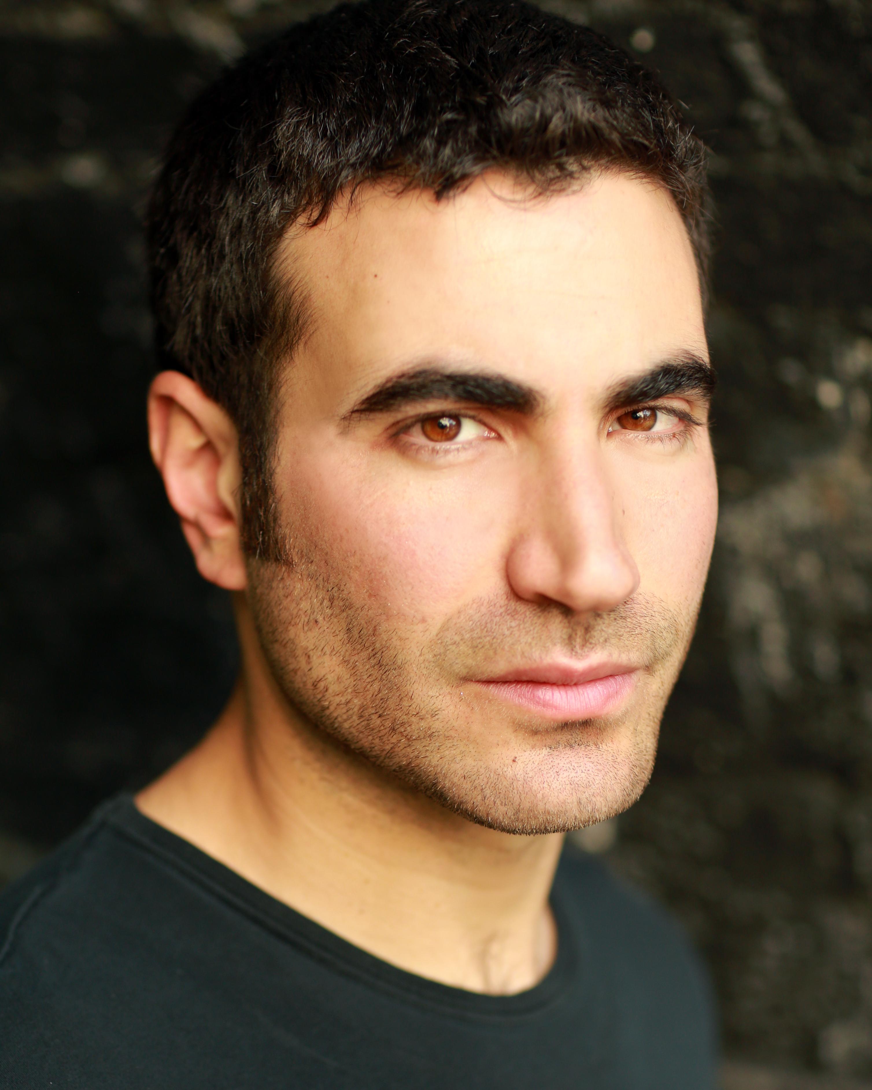 Brett Goldstein   IMDb