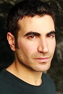Brett Goldstein Picture
