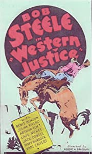 Western Justice full movie hd 720p free download