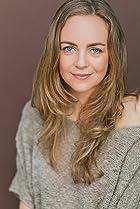 Allison Jean White