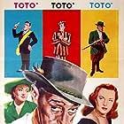 Totò terzo uomo (1951)