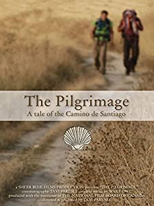 Downloadable free hollywood movies The Pilgrimage Canada [640x360]